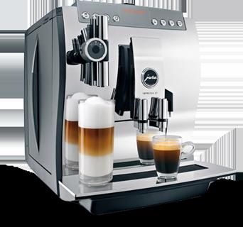 рецептура кофе на вендинговые кофемашины